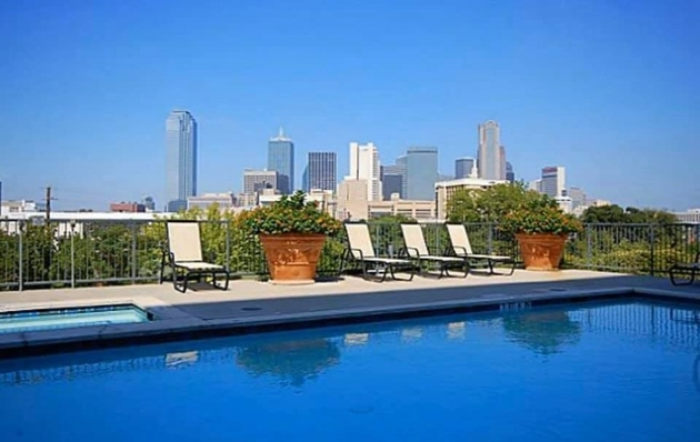 1408, Dallas, TX, 75215 - Photo 2