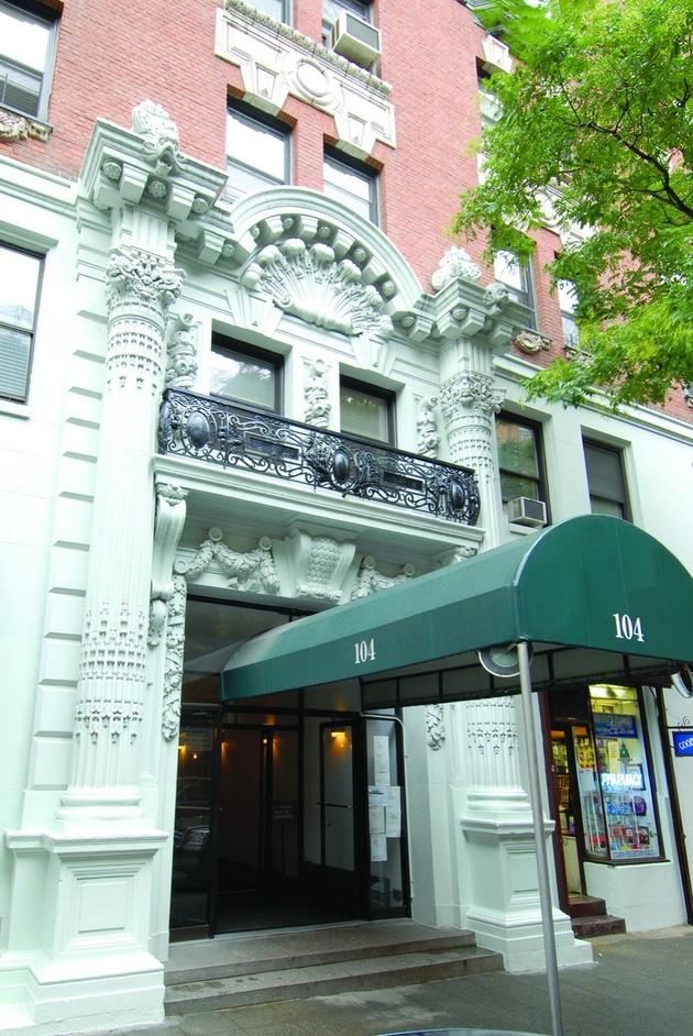 9641, New York City, NY, 10023 - Photo 1