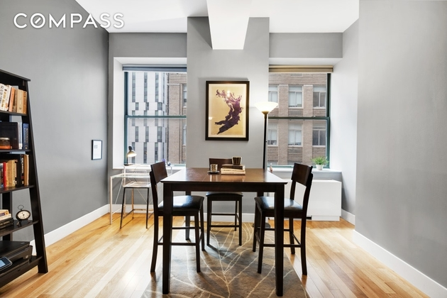 4223, New York, NY, 10038 - Photo 1