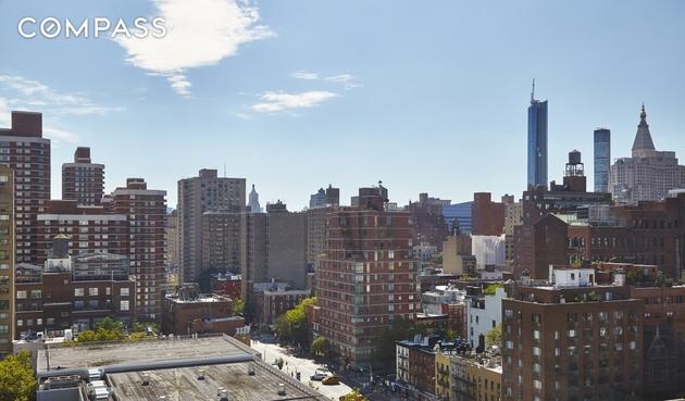 4936, New York, NY, 10016 - Photo 2