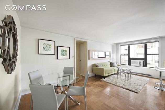 4574, New York, NY, 10128 - Photo 1