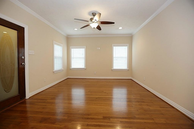 2829, Houston, TX, 77004 - Photo 2