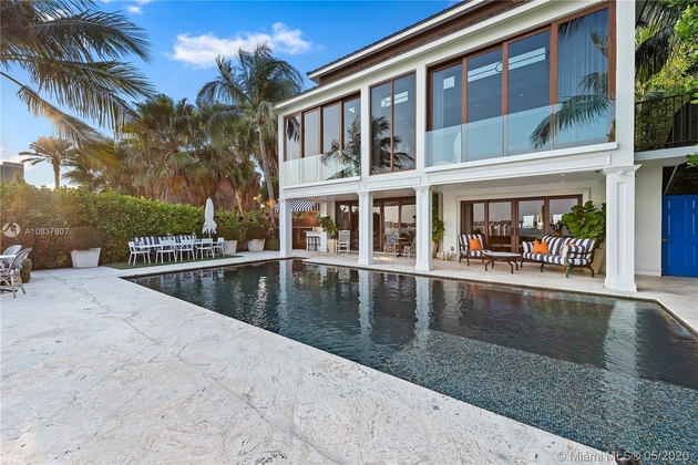 46397, Miami Beach, FL, 33139 - Photo 2