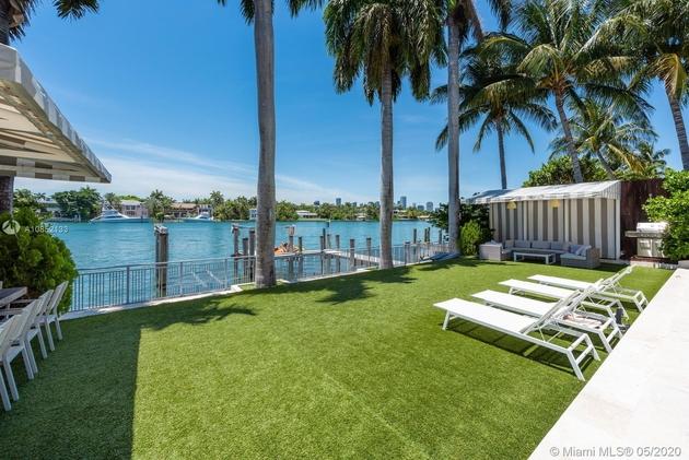 31879, Miami Beach, FL, 33139 - Photo 2