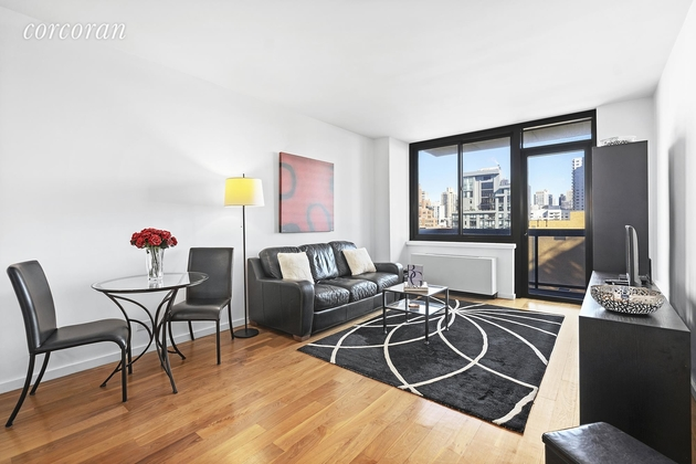 5582, New York, NY, 10021 - Photo 2