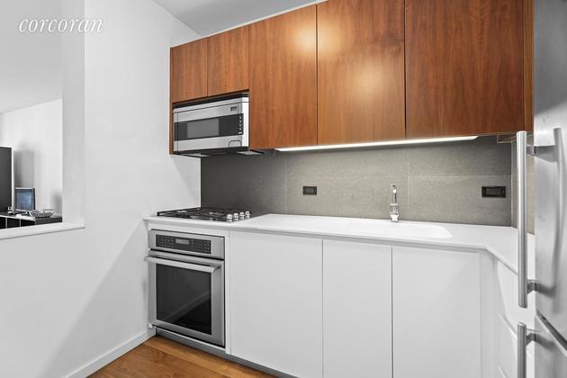 5582, New York, NY, 10021 - Photo 1