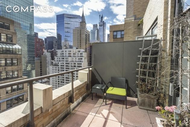 4079, New York, NY, 10017 - Photo 2