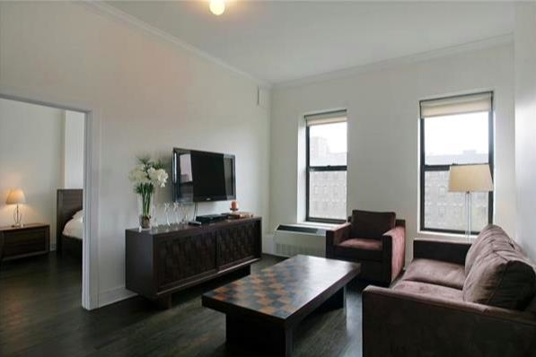 2592, New York, NY, 10037 - Photo 2