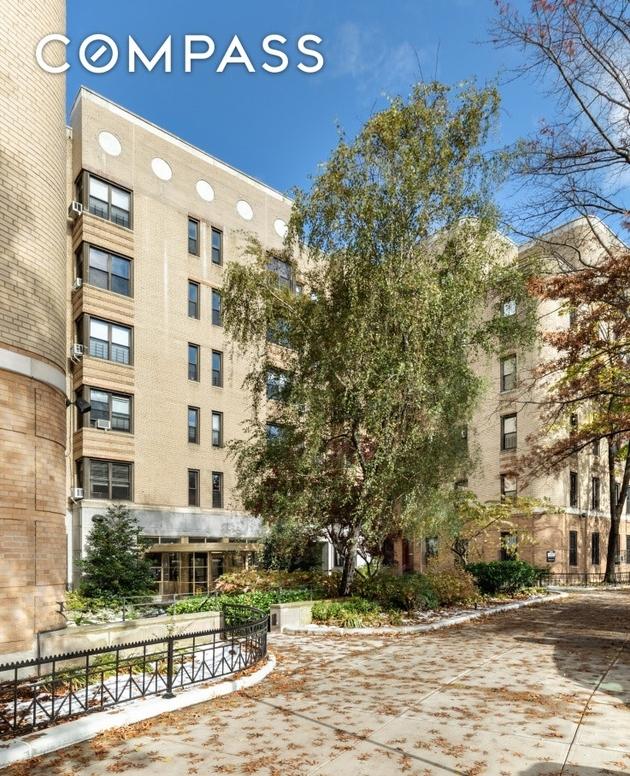 3498, Brooklyn, NY, 11238 - Photo 2