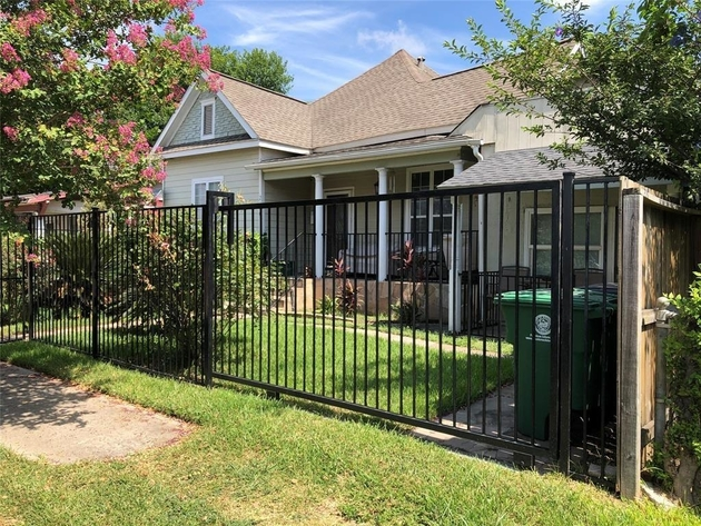 2505, Houston, TX, 77007 - Photo 2