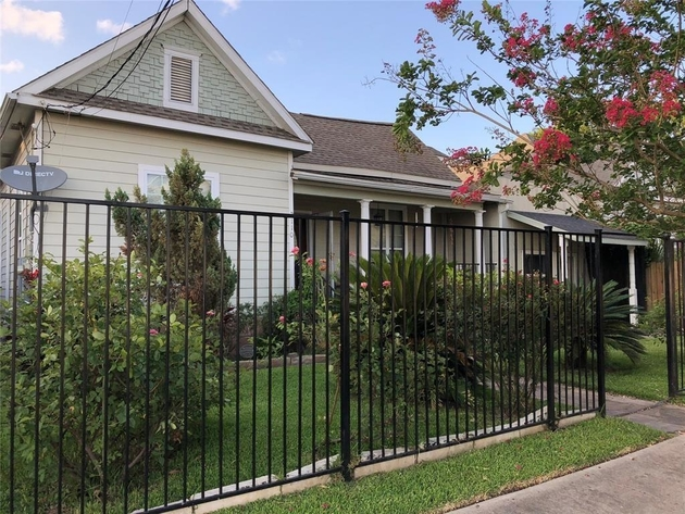 2505, Houston, TX, 77007 - Photo 1