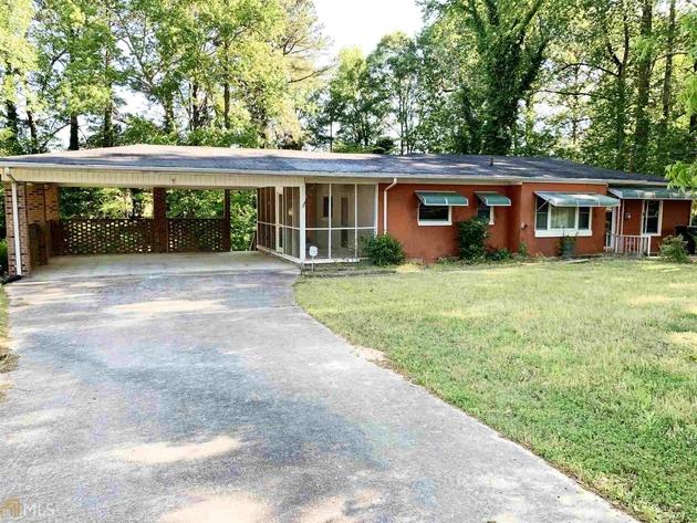 409, McDonough, GA, 30253 - Photo 1