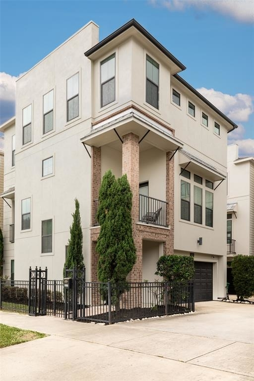 2172, Houston, TX, 77004 - Photo 2
