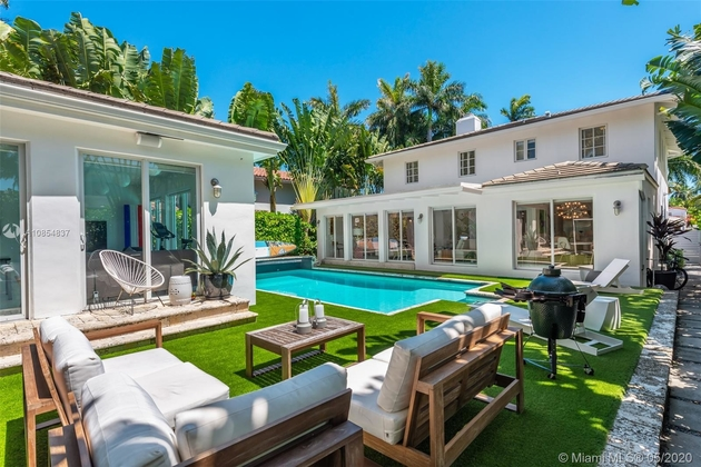 14751, Miami Beach, FL, 33139 - Photo 1