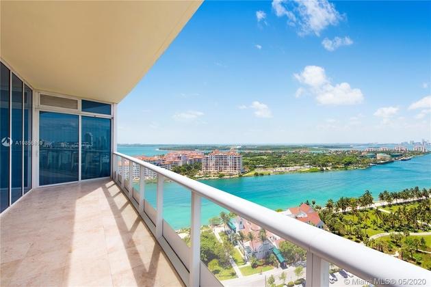 13190, Miami Beach, FL, 33139 - Photo 1