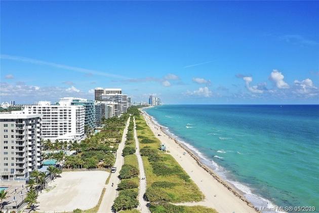 3053, Surfside, FL, 33154 - Photo 2