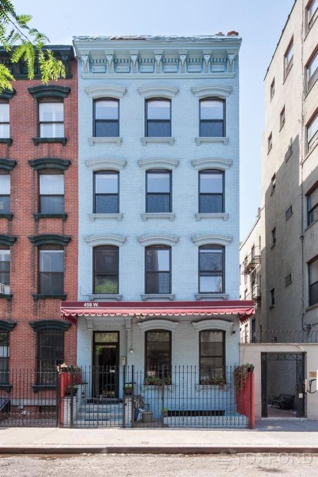 68061, New York, NY, 10019 - Photo 1