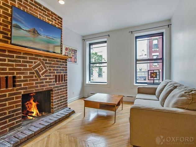 68061, New York, NY, 10019 - Photo 2