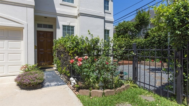 2757, Houston, TX, 77030 - Photo 1
