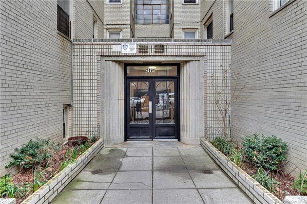 634, Bronx, NY, 10462 - Photo 1