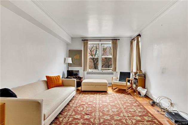 634, Bronx, NY, 10462 - Photo 2