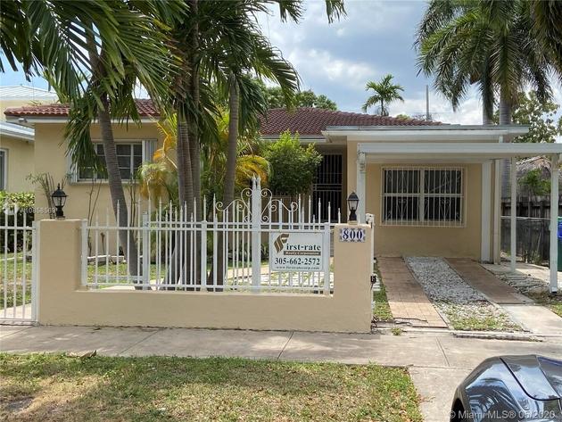 3482, Miami, FL, 33129 - Photo 1