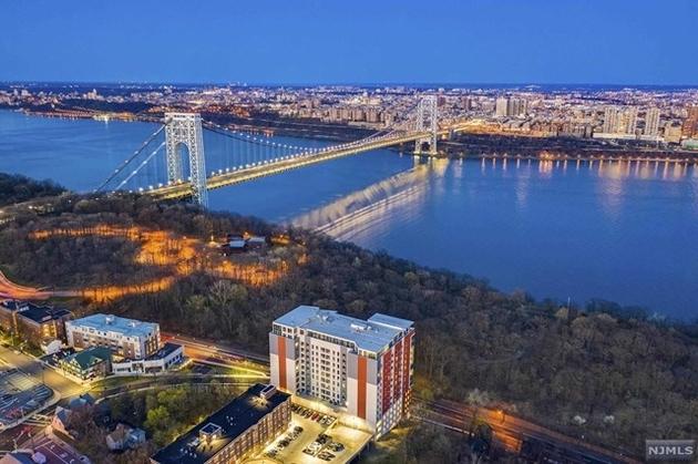 10000000, Fort Lee, NJ, 07024 - Photo 2