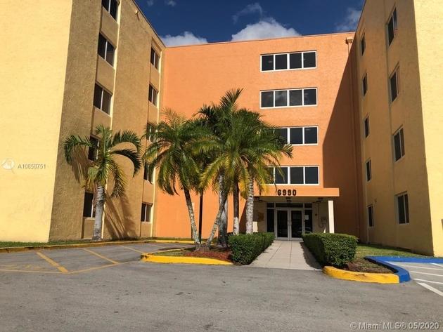 824, Hialeah, FL, 33015 - Photo 1