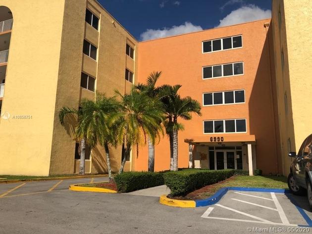 824, Hialeah, FL, 33015 - Photo 2