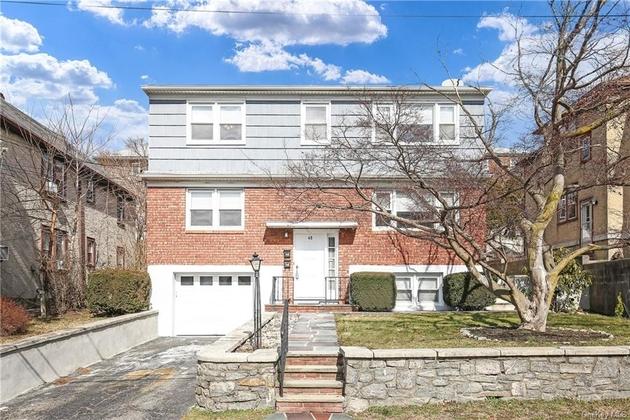 4354, Yonkers, NY, 10704 - Photo 1
