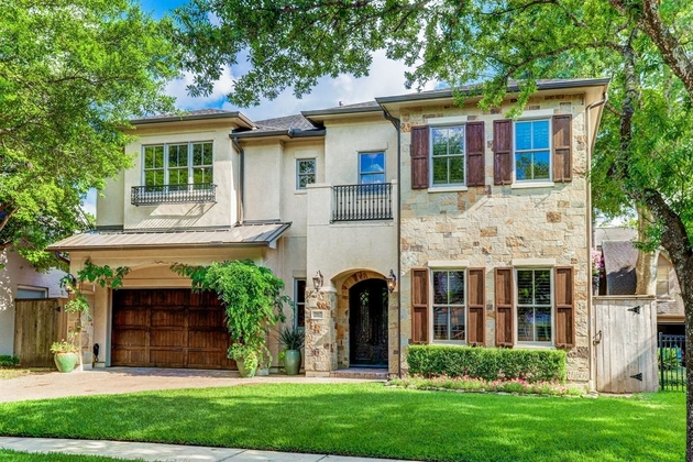 8490, Houston, TX, 77098 - Photo 1