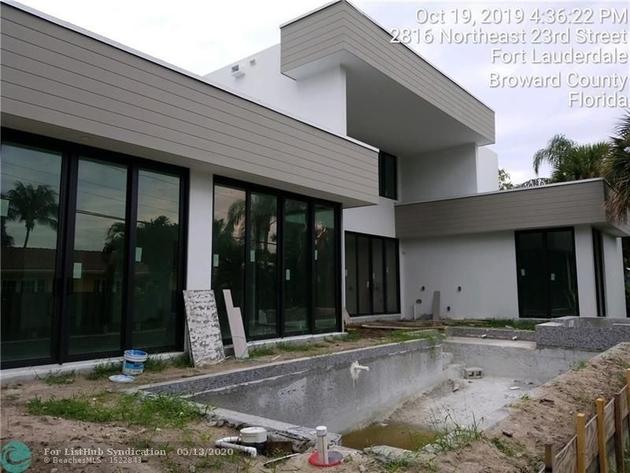 10000000, Fort Lauderdale, FL, 33305 - Photo 2