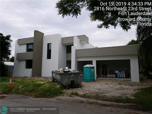 10000000, Fort Lauderdale, FL, 33305 - Photo 1