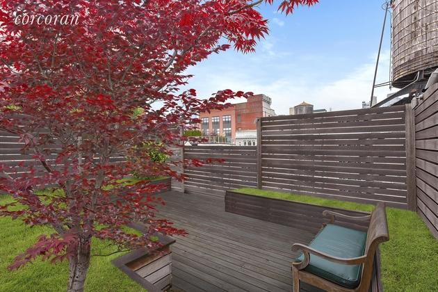 15703, New York, NY, 10011 - Photo 2