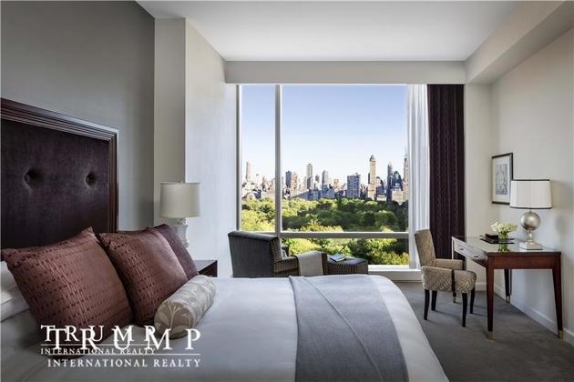 10202, New York, NY, 10023 - Photo 1