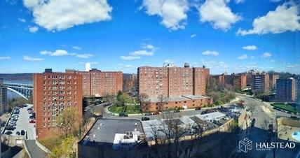 1581, New York City, NY, 10463 - Photo 2