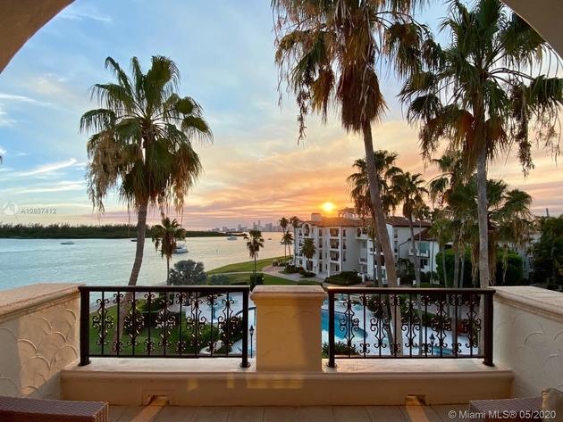 6262, Miami Beach, FL, 33109 - Photo 2