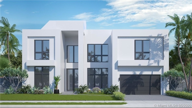9412, Lauderdale By The Sea, FL, 33062 - Photo 1