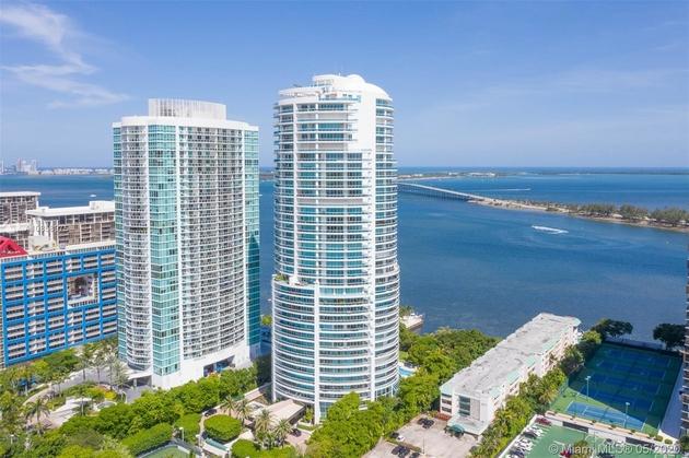 5762, Miami, FL, 33129 - Photo 1