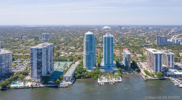 5762, Miami, FL, 33129 - Photo 2