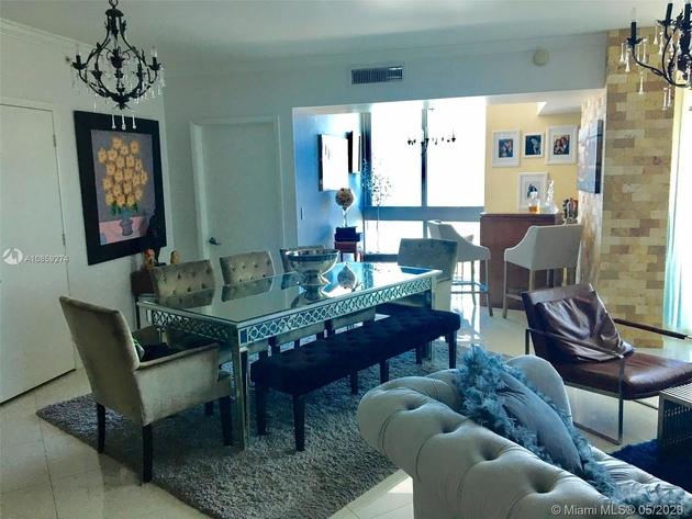 2776, Miami, FL, 33130 - Photo 2
