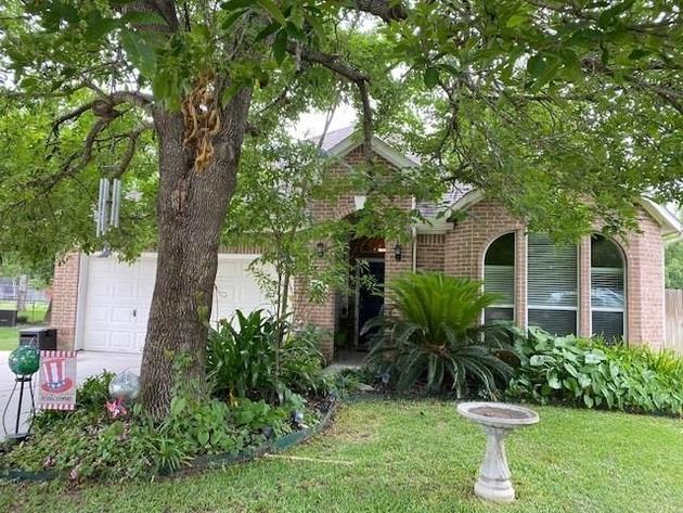 1223, Montgomery, TX, 77356 - Photo 2