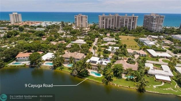 8167, Sea Ranch Lakes, FL, 33308 - Photo 1