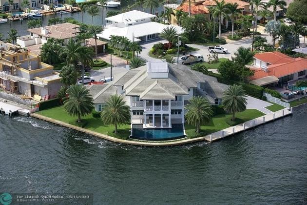 32214, Fort Lauderdale, FL, 33304 - Photo 1