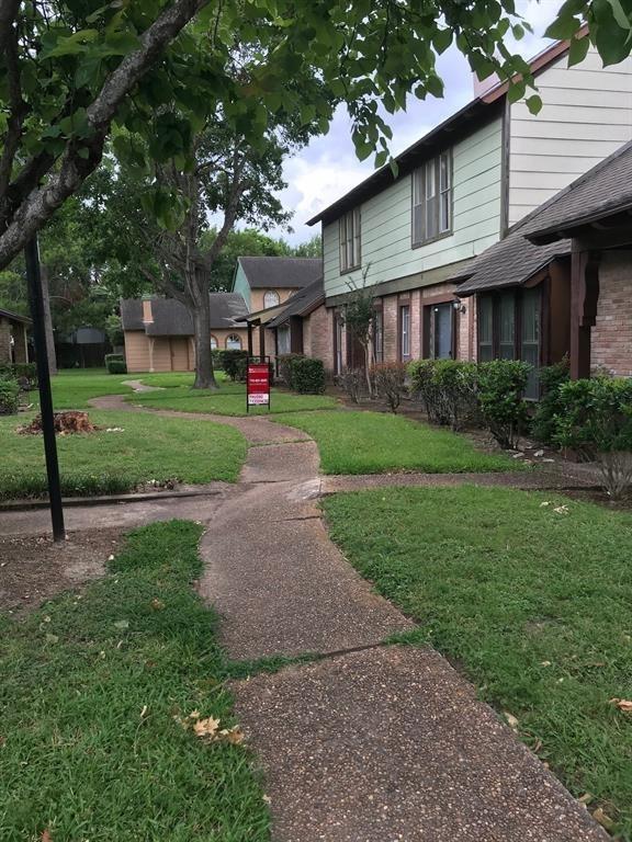 451, Houston, TX, 77072 - Photo 1