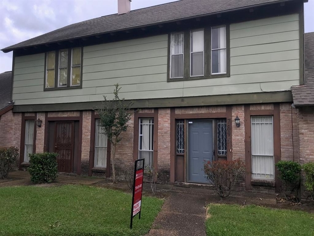 451, Houston, TX, 77072 - Photo 2