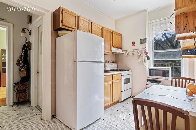 1536, BROOKLYN, NY, 11232 - Photo 2