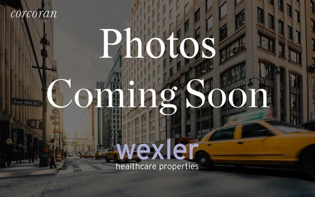 8397, New York, NY, 10065 - Photo 2