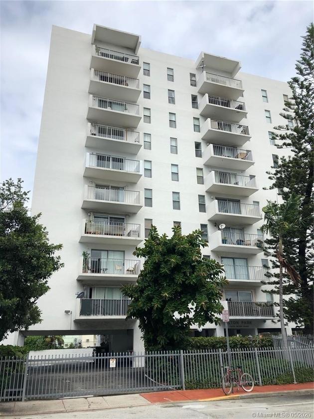 1363, Miami Beach, FL, 33139 - Photo 1