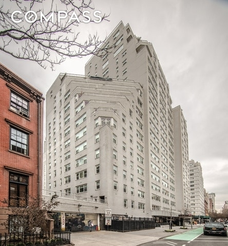 2876, New York, NY, 10011 - Photo 2